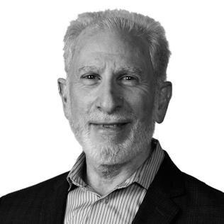 Dr. Lloyd Sederer