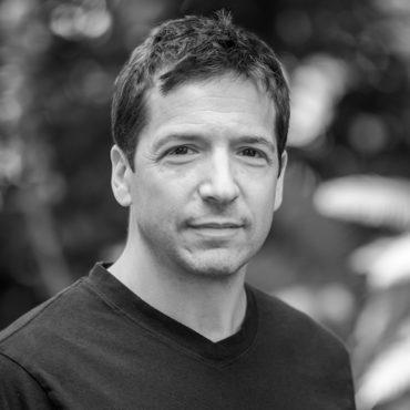 David Wolman
