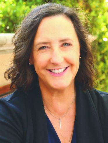 Author Ellen Goodwin